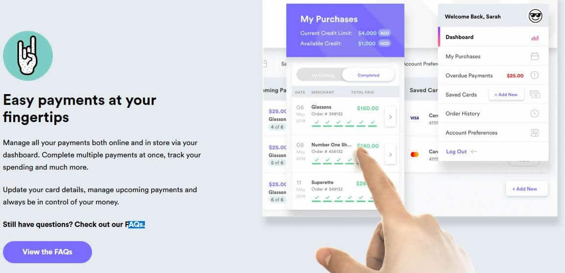 easy-payments